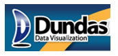 Dundas-Data Visualization