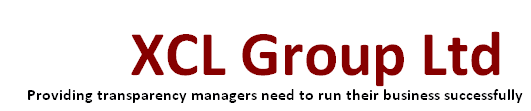 XCL Group Ltd